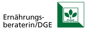ZDGE-EB1-1-802-276